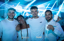 Photo 240 / 357 - White Party - Samedi 31 août 2019